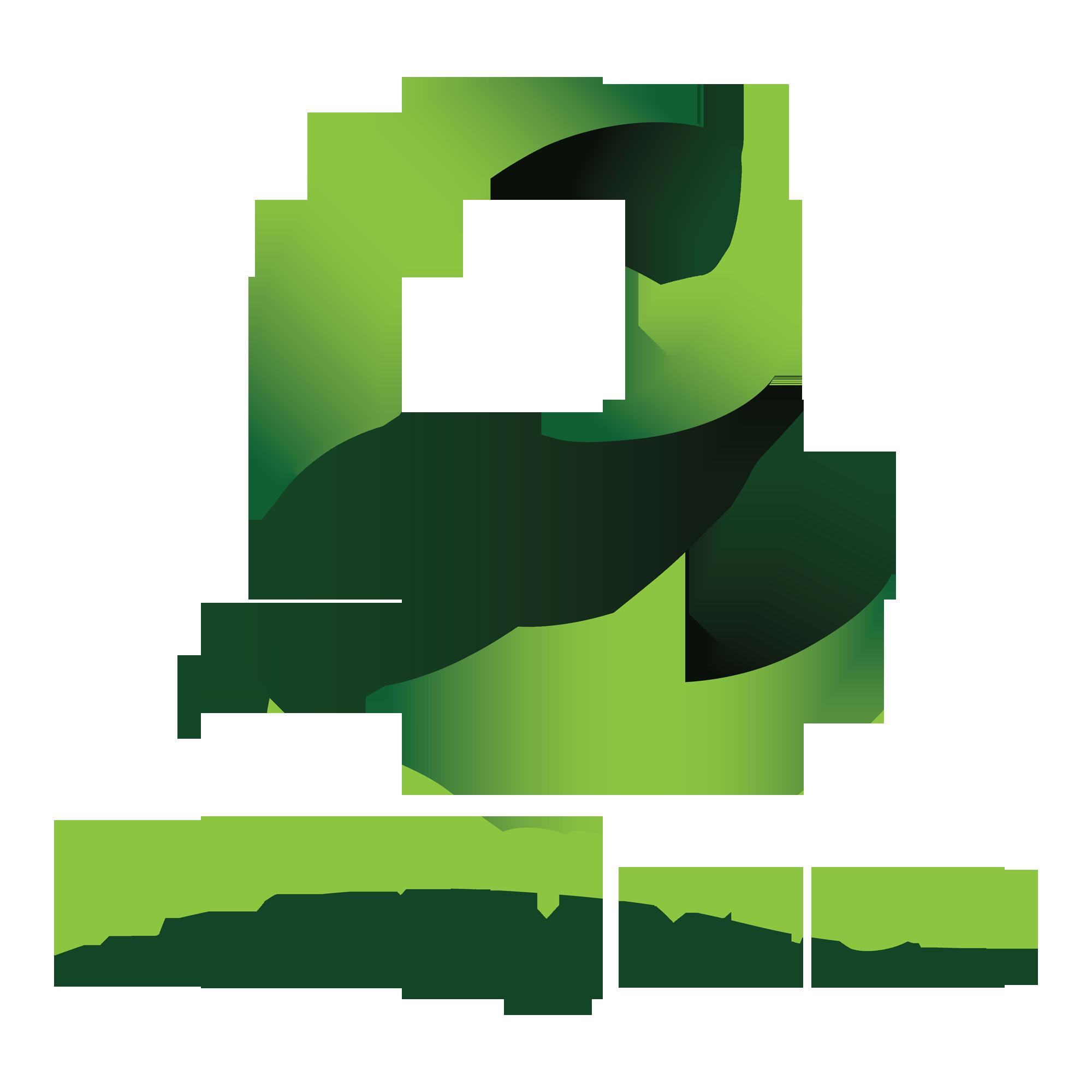 ecogreen-01