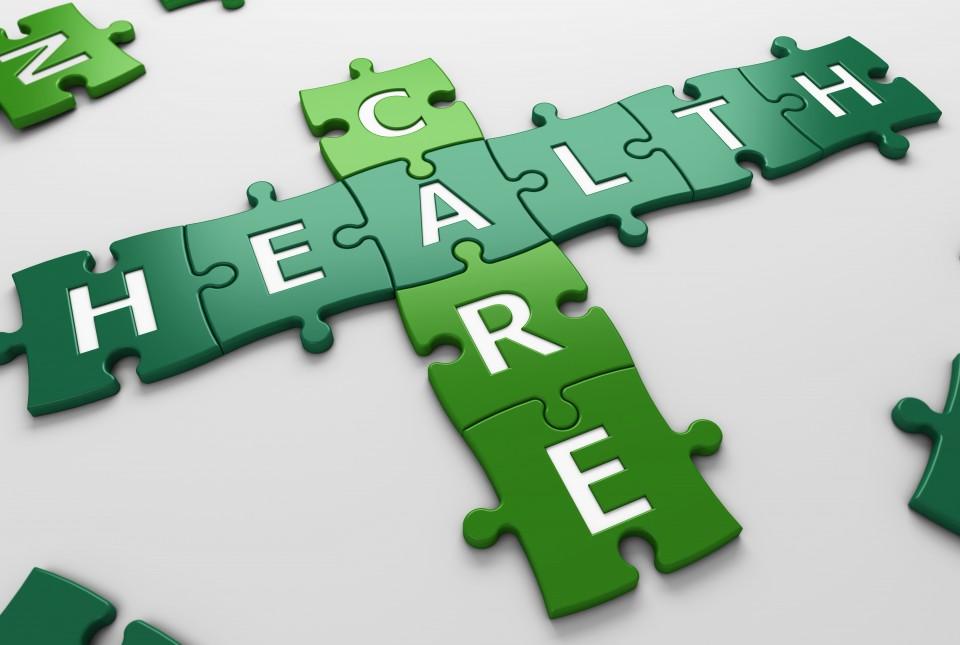 healthcare-puzzle-pieces