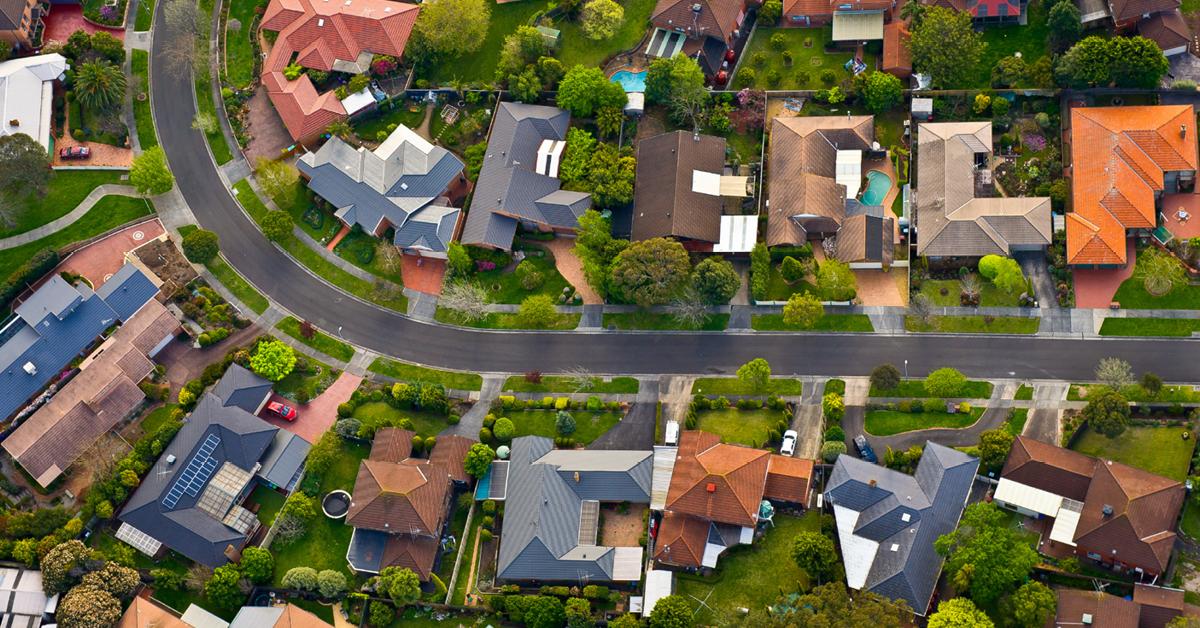 questions-to-ask-neighborhoods-OG
