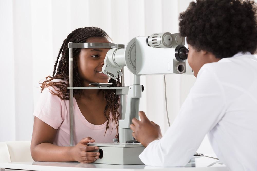 gilbert-eyecare-virginia-beach-eye-exams